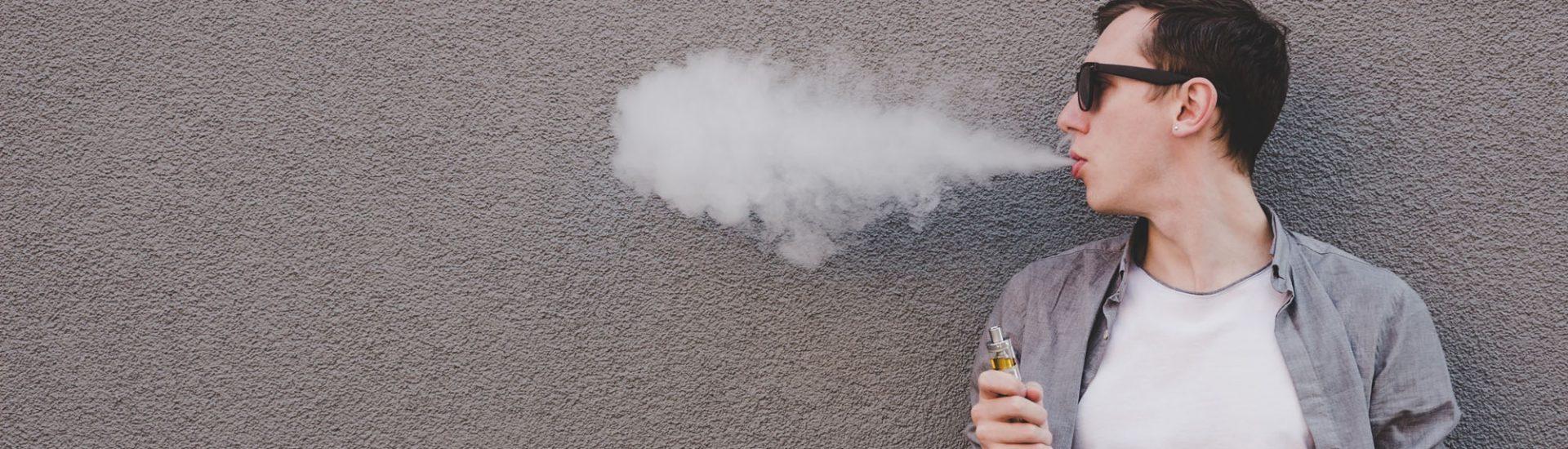 Aspire E-Zigaretten: Top 3 Modelle, Liquids, FAQ