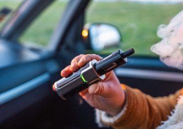 E-Zigaretten ohne Nikotin: Top 3 Modelle, Auswirkungen von Nikotin