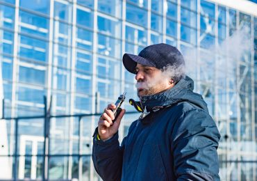 Eleaf E-Zigaretten: Top 3 Modelle, Sets, Zubehör