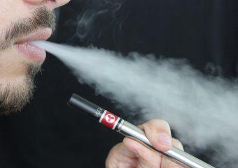 Besonderer E-Zigarettengenuss durch bestes Aroma